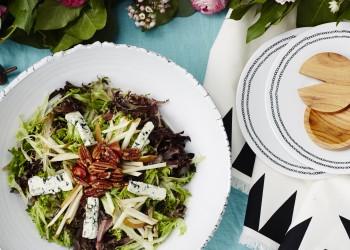 Cal_garden_salad2